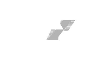 caixa-logo-3